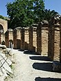 Kreta-Gortys07.jpg