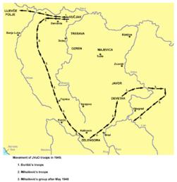 Kretanje snaga jvuo 1945 (en).png