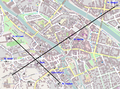 Kreuz über Bamberg - OSM.png