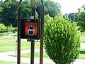Kreuzweg 13 - panoramio.jpg