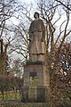 Kriegerdenkmal Comesstrasse Brühl.jpg