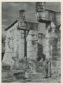 Krigarnas tempel - SMVK - 0307.f.0062.tif