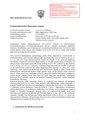 Krimasja l6petamise m22rus 12700000071.pdf
