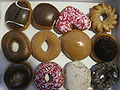 Krispy Kreme donut assortment 2.JPG