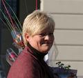 Kristin Halvorsen SV finansminister 20051017.jpg