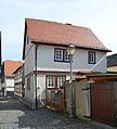 Kronberg, Am Wallgraben 5.jpg