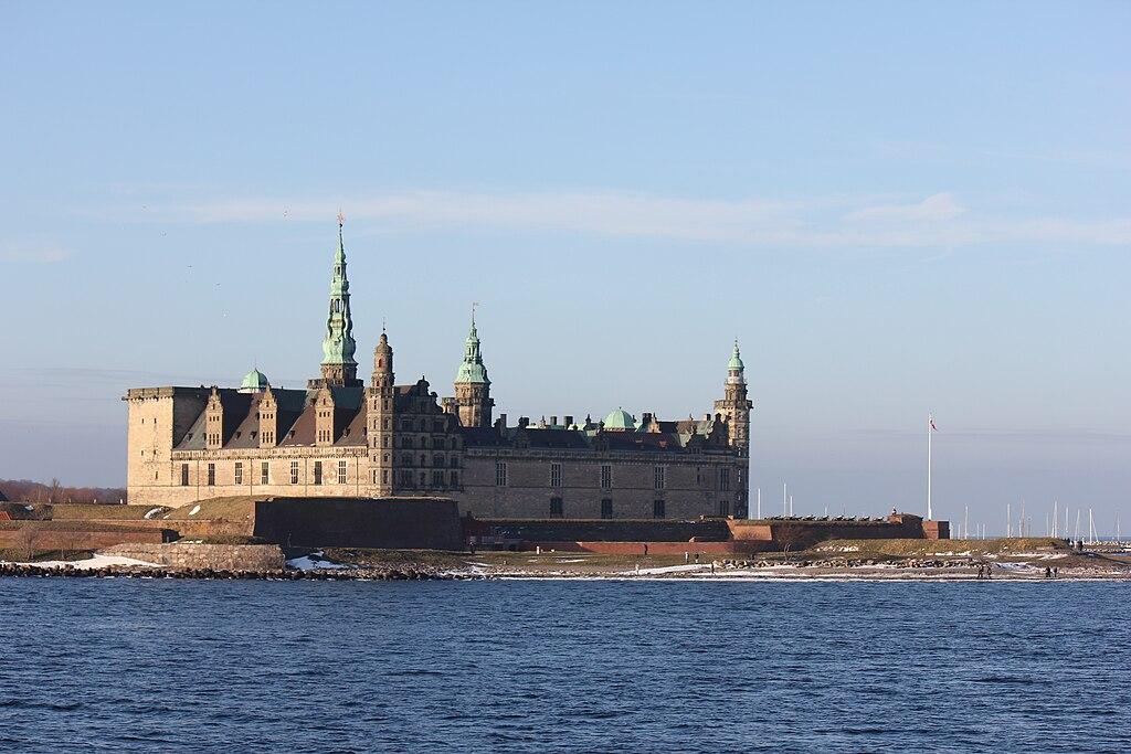 Kronborg 01.jpg