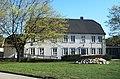 Krsand Lund Berges Hus IMG 3672 marviksbakken 3.JPG
