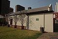 Kruger House-045.jpg