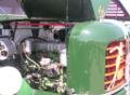 Krupp Mustang 801 Motor r.jpg