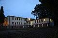 KruppaVorschule2.JPG