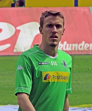 Max Kruse (Fußballspieler)