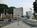 Kuala Lumpur City Centre, Kuala Lumpur, Federal Territory of Kuala Lumpur, Malaysia - panoramio (24).jpg