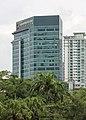 Kuala Lumpur Malaysia Menara-SapuraKencana-Petroleum-01.jpg