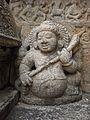 Kubera, Airavatesvara Temple, Dharasuram.jpg