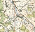 Kubiliai 1930 map.png