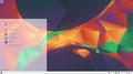 Kubuntu screenshot 16.04.png