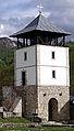 Kula Manastira.jpg