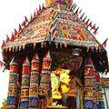 Kumarappan.c, palavangudi jpg 11.jpg