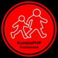 Kumbiaphp framework.png