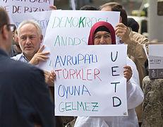 """Kundgebung der UETD in Köln - """"Aktuelle Ereignisse in der Türkei""""-0414.jpg"""