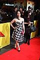 Kung Fu Panda Red Carpet Premiere Lucy Liu (5828927050).jpg