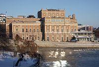 Kungliga Operan sydværet rædselsslagen 2011. jpg