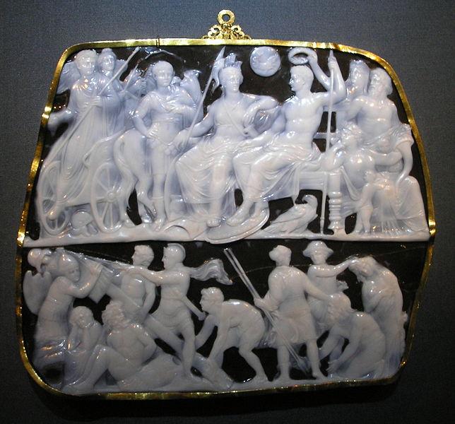 File:Kunsthistorisches Museum Vienna June 2006 031.jpg