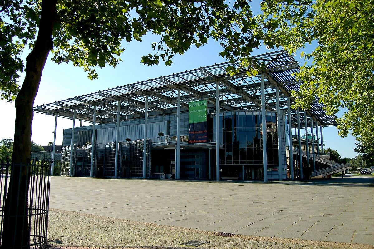 Architekt Wolfsburg architekt wolfsburg wolfsburg jugenddorf u turnhalle fllt fr neue