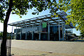Kunstmuseum Wolfsburg Hollerplatz A.JPG
