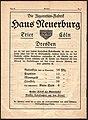 Kur Trier Sept 1919 Anzeige Neuerburg.jpg