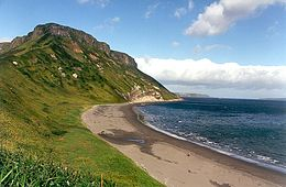 Kuril Island.jpg
