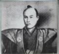 Kuse Hirochika 久世広周.png