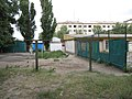 Kvartal Energetikov, Schastye, Luganskaya oblast', Ukraine - panoramio (9).jpg
