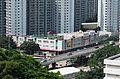 Kwai Fong Plaza.jpg