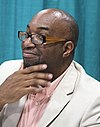 Kwame Alexander - 2015 National Book Festival (3-crop).jpg