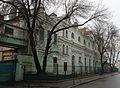 Kyiv Andriivska 19.JPG