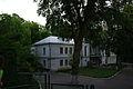 Kyiv Downtown 16 June 2013 IMGP1476 01.jpg
