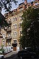 Kyiv Luteranska 11a.JPG