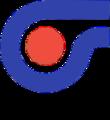 Kyodo Sekiyu logo.png