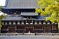 Kyoto To-ji Kondo 06.jpg