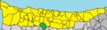 KyreniaDistrictFota.png