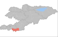 Kyrgyzstan Chong-Alay Raion.png