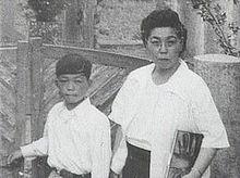 Lil Kawasaki