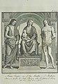 L'Etruria pittrice, ovvero, Storia della pittura toscana, dedotta dai suoi monumenti che si esibiscono in stampa dal secolo X. fino al presente (1791) (14598453409).jpg