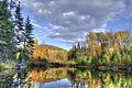 L'automne au Québec (8072405051).jpg