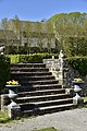 L'escalier en pierres de la région (28957944925).jpg