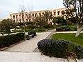 L'université de Mostaghnem.jpg