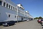 L'usine de l'ancienne Société de Construction Aéronavale (21).JPG