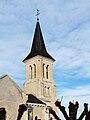 Léguillac-de-l'Auche église (3).JPG